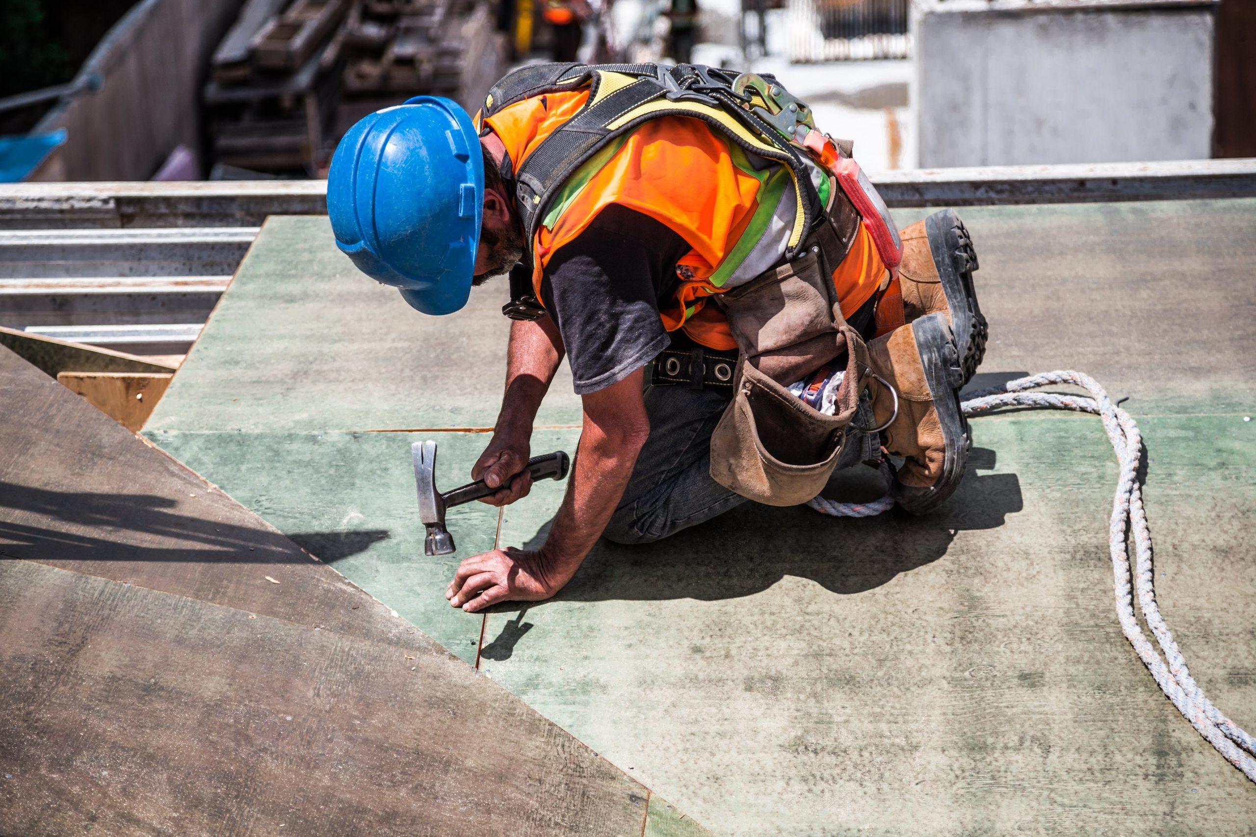 Arbeitsunfälle und Berufskrankheiten -Monatsinformation Oktober 2020 (8. Newsletter)